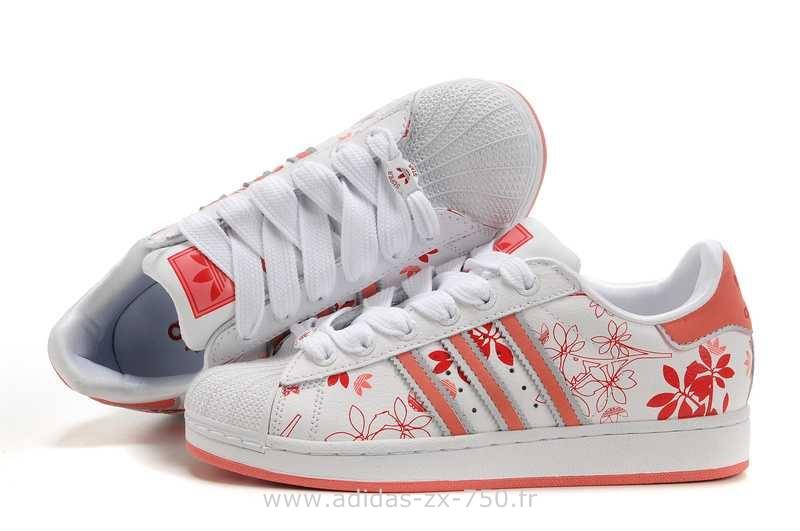 super quality nice cheap performance sportswear nouvelle adidas avec dentelle,chaussure adidas dentelle aliexpress ...